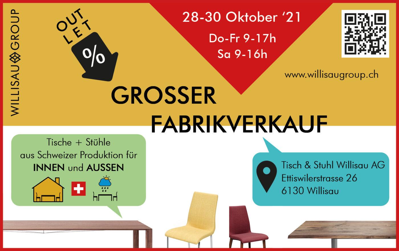 Fabrikverkauf 202110 Oberaargauer 143x90