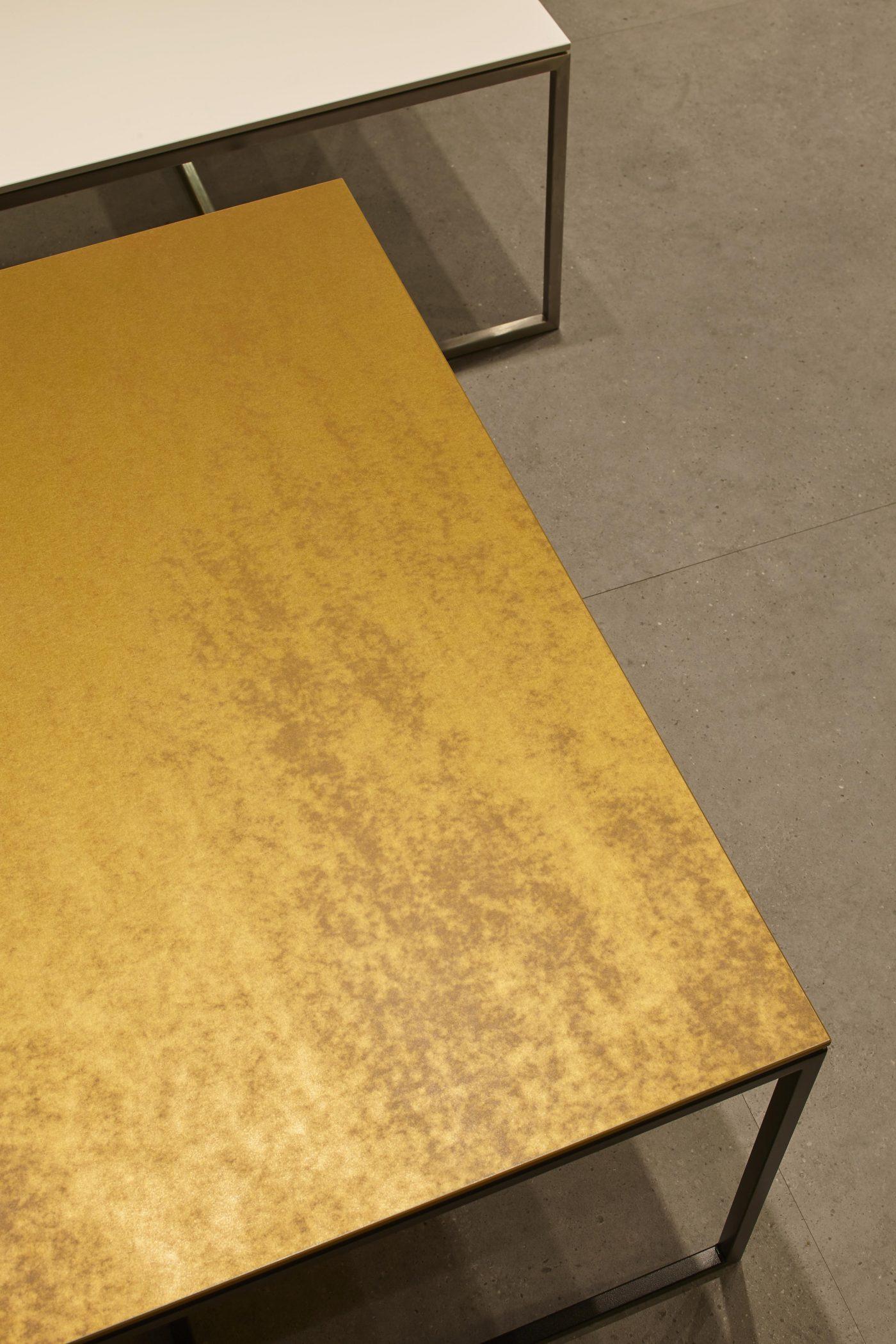 Levo Gold Oro Inverso