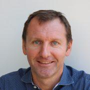 Peter van Lommel (Vertrieb Belgien / Niederlande / Luxemburg)