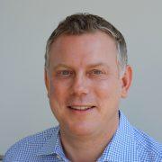 Markus Heß (CTO / Leiter Operations, IT)