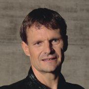 Patrick Brunner (CEO / Inhaber)