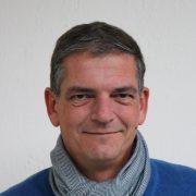 Winfried Lange (Vertrieb Nord-Deutschland)