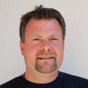 Dirk Machajewski (Leiter Entwicklung/Konstruktion -                   Stv. Produktionsleitung)