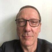 Peter Baumgartner (Produktionsleiter ZUMSTEG)
