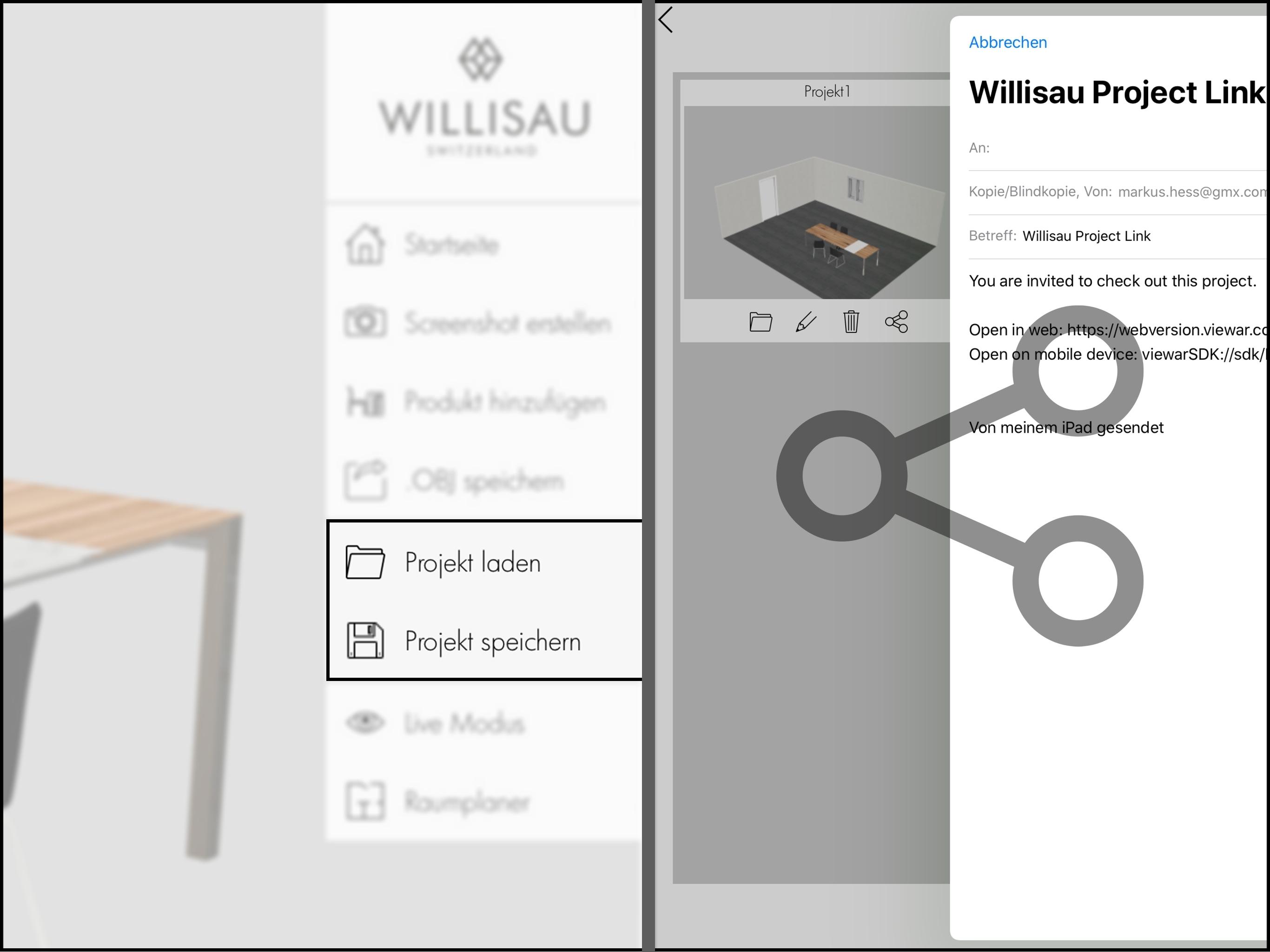 Web App4