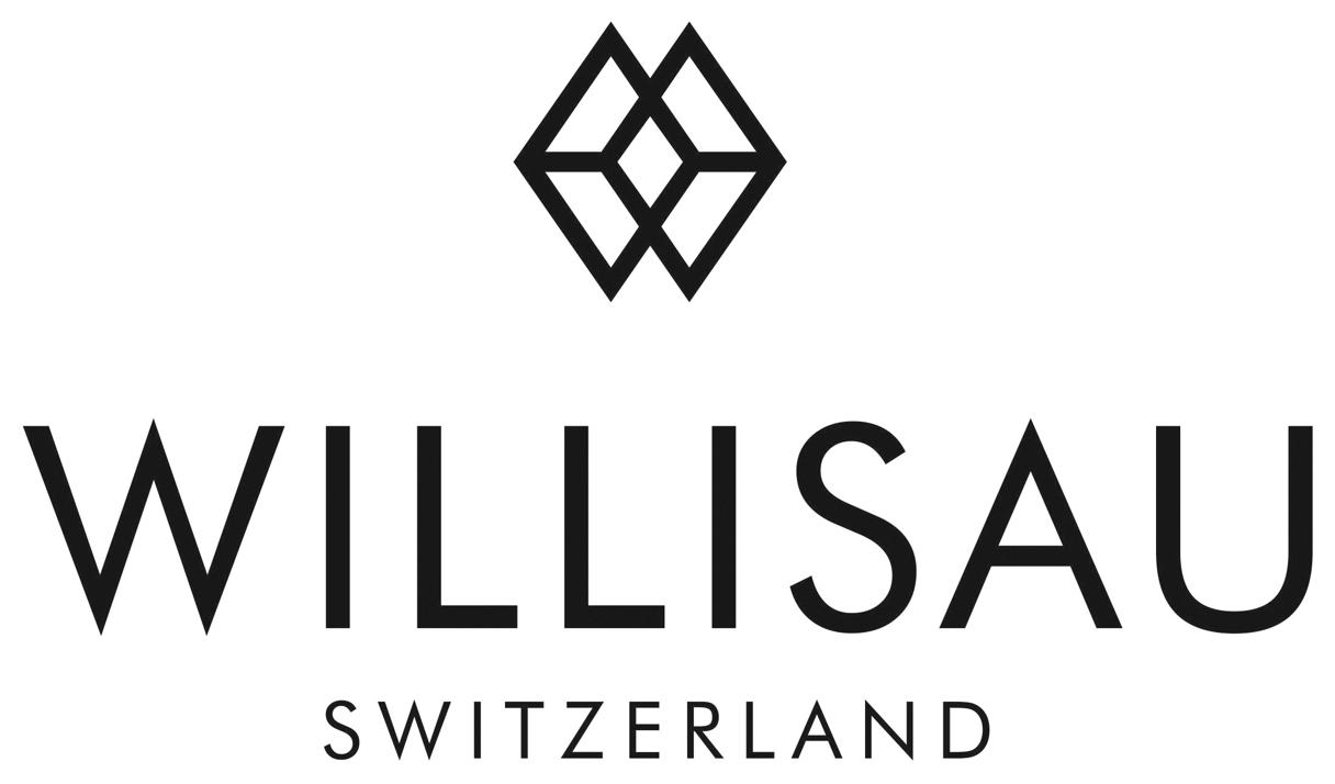 Willisau Logo