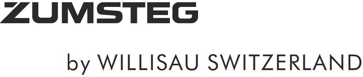 Zumsteg Logo