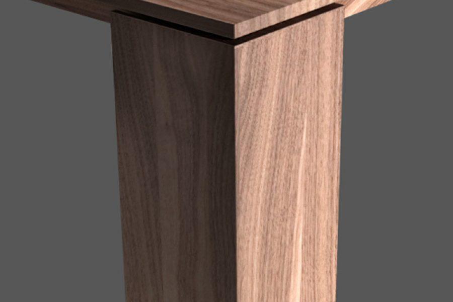 Varino Detail1