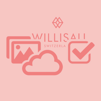Startkachel Mediafiles WS