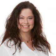 Karin Brunner (Berufsbildnerin, Beratung/Verkauf Showräume/Outlet-Store)