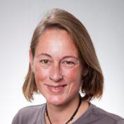 Simone Dettwiler (Verkaufsinnendienst)